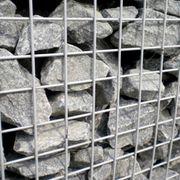 Габионы Габионы из сварной сетки 50 × 50