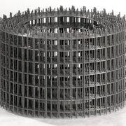 Сварная сетка Сетка сварная неоцинкованная 50 × 50 × 3 × 350