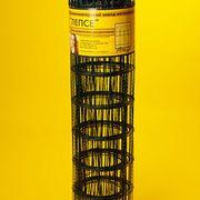 Сетка декоративная «Ажур» Сетка плетеная «Ажур», 1250